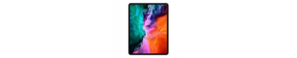 iPads/ Tablets