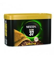 Nescafe Blend 37 Coffee 500g
