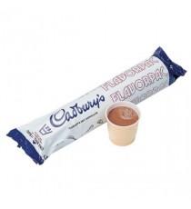 Cadbury Autocup Drinking Chocolate Pk25
