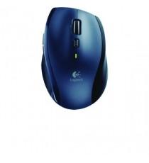 Logitech M705 Wireless Mouse 910-001949