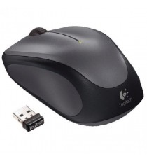 Logitech M235 Wireless Mouse 910-002201