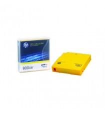 HP Ultrium LTO-3 800GB Data Cart C7973A