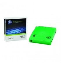 HP Ultrium LTO4 DataCart 1.6 C7974A