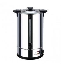 Igenix 8.8L Steel Urn IG4010