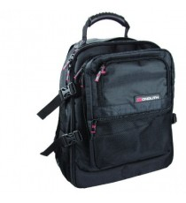 Monolith Premium Laptop Backpack Bk