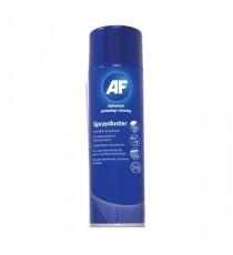 AF Invertible Air Sprayduster 250ml
