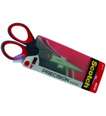 Scotch Precision Scissors 18cm 1447