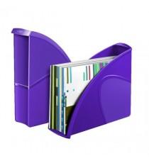 CEP Pro Purple Gloss Magazine File 674G