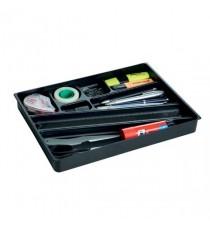 Durable Desk Drawer Organiser 1712004058