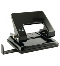 Medium Duty Black Hole Punch