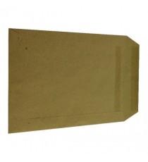 C5 Manilla Self Seal Envelope 75g Pk500