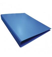 Ring Binder A4 Blue