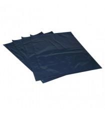 Op/Grey Mail Bag Sf/Seal 425x600mm Pk100