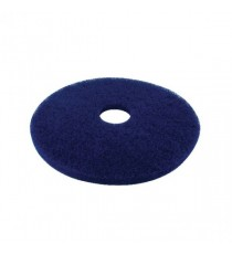 3M Blue Floor Pads 17in 430mm Pk5