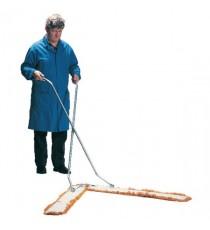 Scissor Action Sweeper 102305