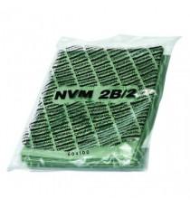 Numatic Charles Vacuum Cleaner Bags Pk10