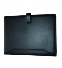 Monolith Conference Folder With A4 Pad