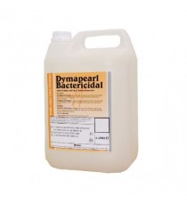 Dymabac Bact Hand Cleaner 5L 0604248