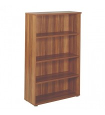 FF Avior Cherry 1600mm Bookcase