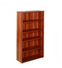 FF Avior Cherry 1800mm Bookcase