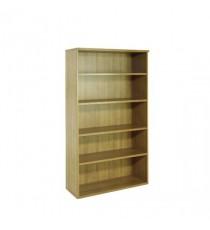 FF Avior Ash 1800mm Bookcase