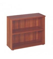 FF Avior Cherry 800mm Bookcase Box