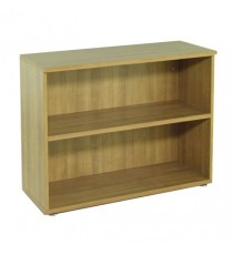 FF Avior Ash 800mm Bookcase Box