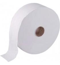 Maxima Jumbo Toilet Roll 2-Ply Pk6