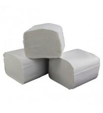 2Work Bulk Pack Toilet Tissue Rcyc Pk36