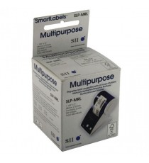 Seiko SLP-Plus Pro 29x51mm Labels Pk2