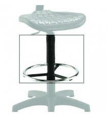 FF Jemini Factory Lab Chair Extension