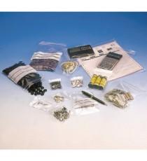 Minigrip Bag 55x75 Pk1000 GL02