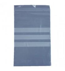 Writeon Minigrip Bag 150x230 P1000 GA130