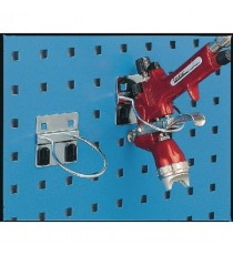 Power Tool Holder 80mm Pk5 306982