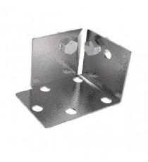 FD Steel Footplate 380011