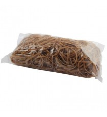 Rubber Bands 454g Size 32