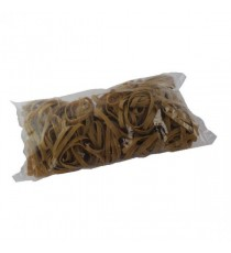 Rubber Bands 454g Size 63