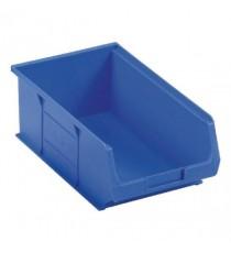 Barton Tc4 Blue Sml Parts Container 9.1L