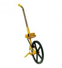 Road Measurer Metric Yellow 308425