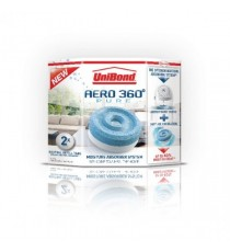 Unibond Humidity Absorber Large Refill