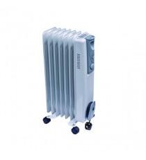 1.5Kw Oil-Filled Radiator 42690