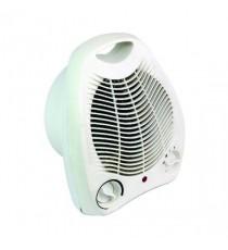 2KW Upright Fan Heater 42540