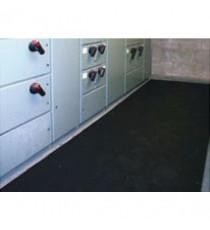 VFM Electrical Safety 900mmx1M Mat