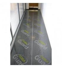 Cobaguard Carpet Protect Film 600mmx25m