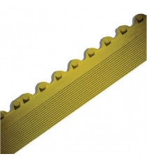 FD Anti-Fatigue Female Matting Yl 383416