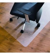 FF Floortex Value Mat 120X75 Hf Clr