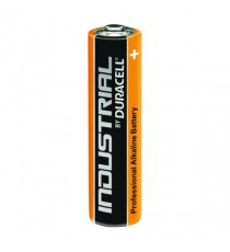 Duracell Industrial AAA Batteries Pk10
