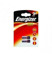 Energizer Alkaline Battery A23/E23A Pk2