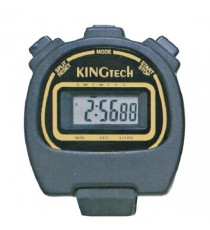 Economy Digital Stopwatch