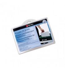 Rexel Non Auto Oiling Oil Sheets Pk12
